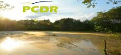 02/09 - PCDR / FP 1.4 «Aménagement de l'étang du Grand Bu en zone de convivialité et de loisirs» : Réunion de présentation de l'avant-projet