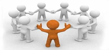 05/02 - De nouveaux membres de la CLDR ont été désignés...