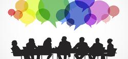 16/10 - PCDR - Renouvellement de la CLDR : Appel à candidatures