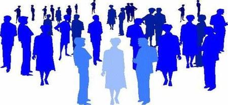 Partie 1 - Diagnostique socio-économique