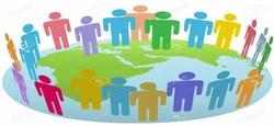 Partie 2 - Consultation de la population